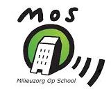 Wij zijn een MOS-school